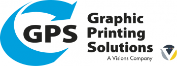 Graphic Printing Solutions, Inc.
